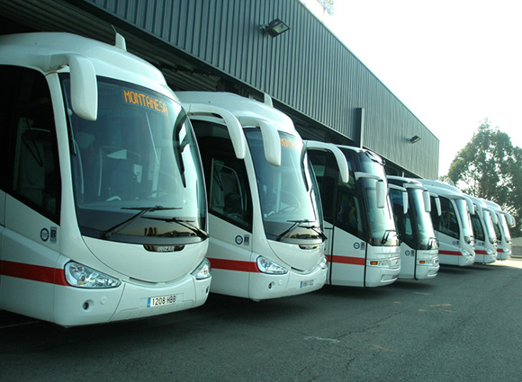 Agencias de viajes y hoteles crean empleo en España