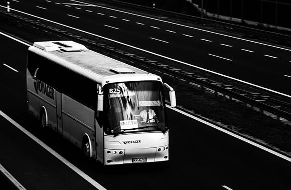 Disfruta de un viaje barato en autobús a Teruel