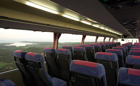 Disfruta de las VIII jornadas Anem de Tapes viajando en autobús a Morella