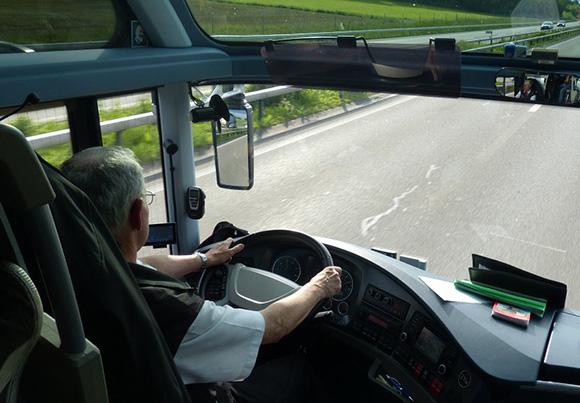 Conoce Antequera haciendo un viaje barato en autobús en octubre