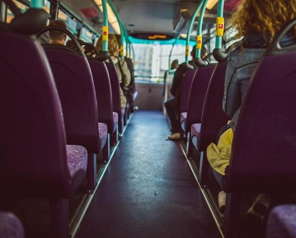 Escapadas baratas en autobús ideales para noviembre 2016
