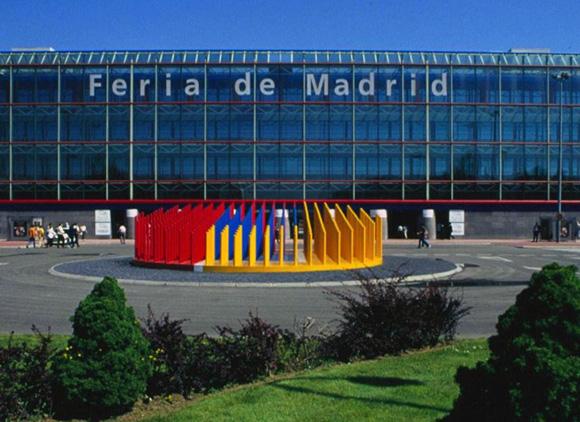 España se posiciona como destinos de viajes de negocios