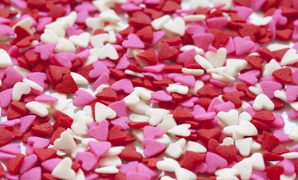 Más escapadas baratas y románticas para el próximo San Valentín