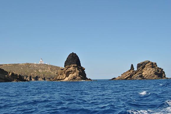 ¿Te gusta bucear? Compra unos billetes baratos de autobús y disfruta en estas reservas marinas de España