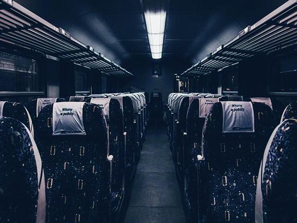 Conoce Albacete viajando en autobuses baratos en octubre 2017