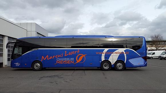 Viaje por la Ribera del Duero en autobuses baratos este marzo 2018