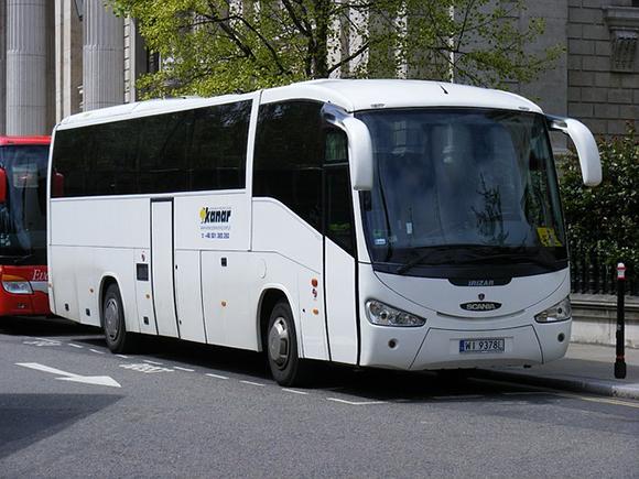 Conoce la Semana Santa 2018 de Valladolid viajando en autobuses baratos