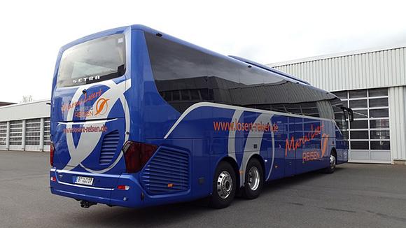 Viaja en autobuses baratos a Castellón en junio 2018