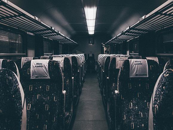 Haz un viaje en autobuses baratos para conocer Trasmoz en junio 2018