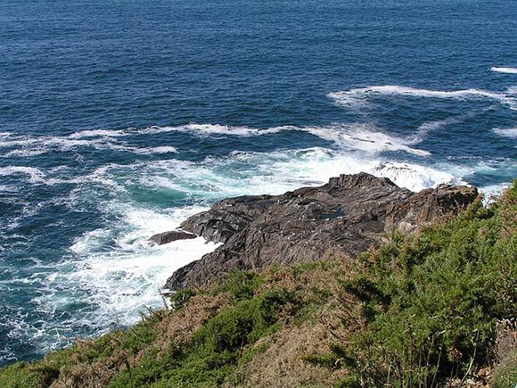 Descubre La Coruña en autobuses baratos en septiembre 2018