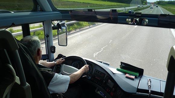Viaja a Carmona en autobuses baratos este San Valentín 2019