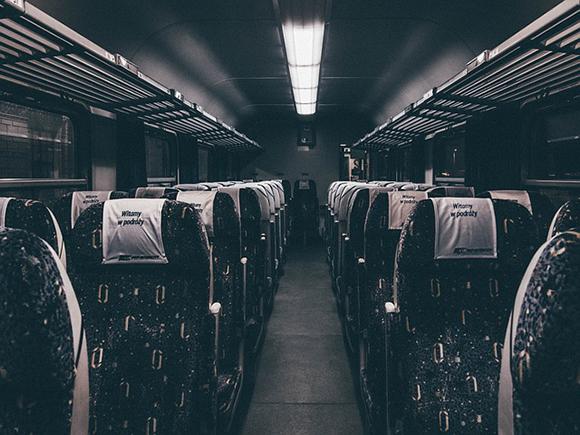 Descubre Cádiz en autobuses baratos este enero 2020
